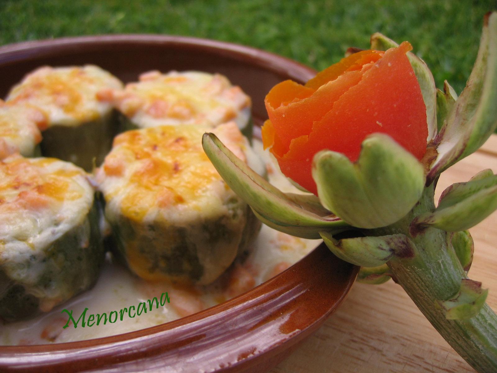 Alcachofas 013 copia ana en la cocina - Ana en la cocina ...