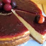 CHEESSE CAKE 015 copia