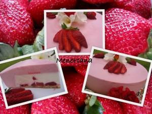 Cuando se empiezan a ver las primeras fresas cultivadas sin invernadero, significa que al invierno le quedan pocos días y ya empieza a llegar el buen tiempo… al menos eso ha sido durante muchos años. Pero parece ser que este año no lo tenemos muy claro!!! En fin, el buen tiempo no se, pero las […]