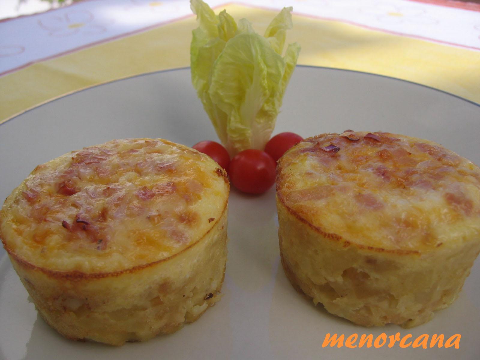 Pastelito 006 copia ana en la cocina - Ana en la cocina ...