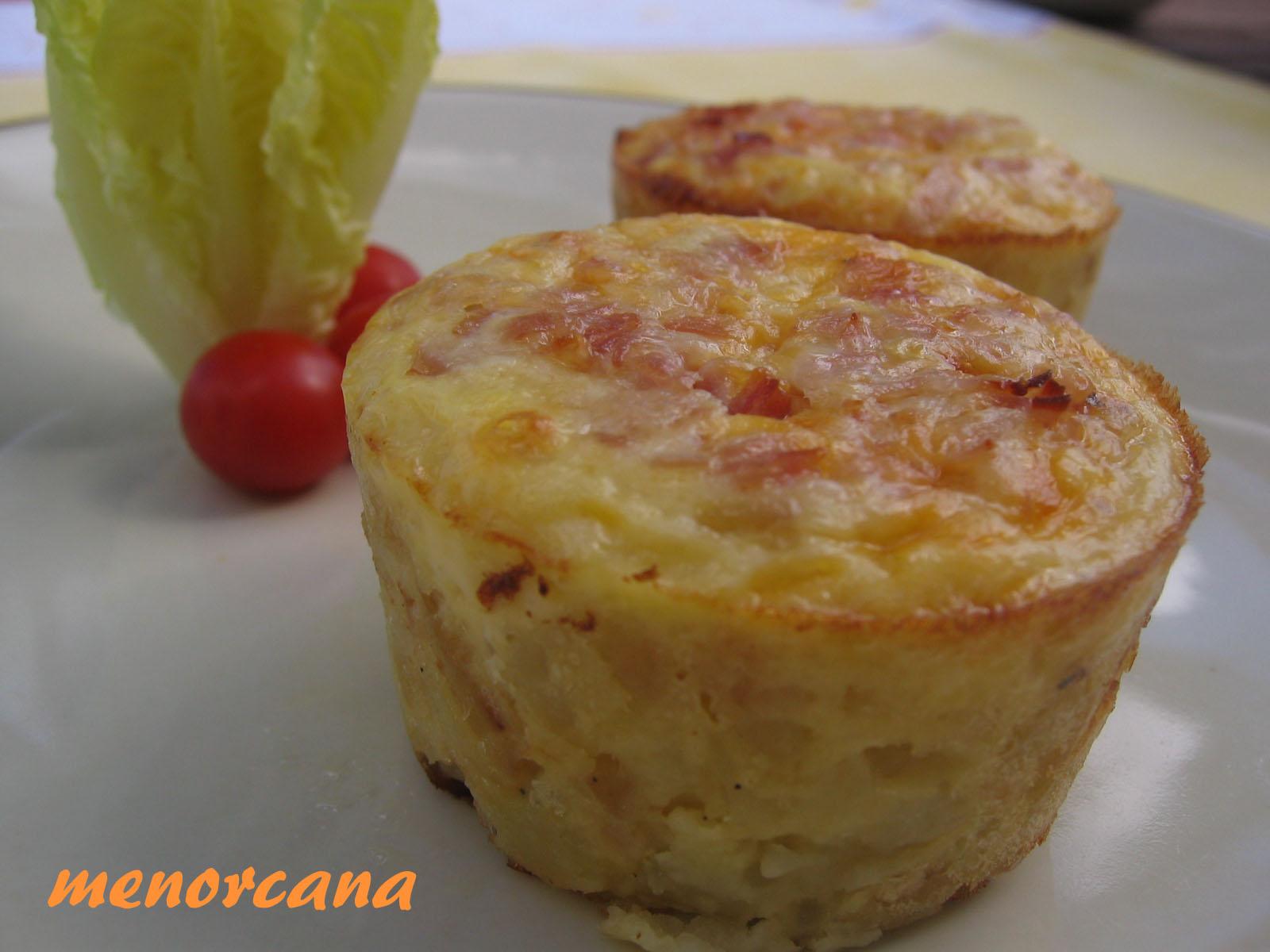 Pastelito 007 copia ana en la cocina - Ana en la cocina ...