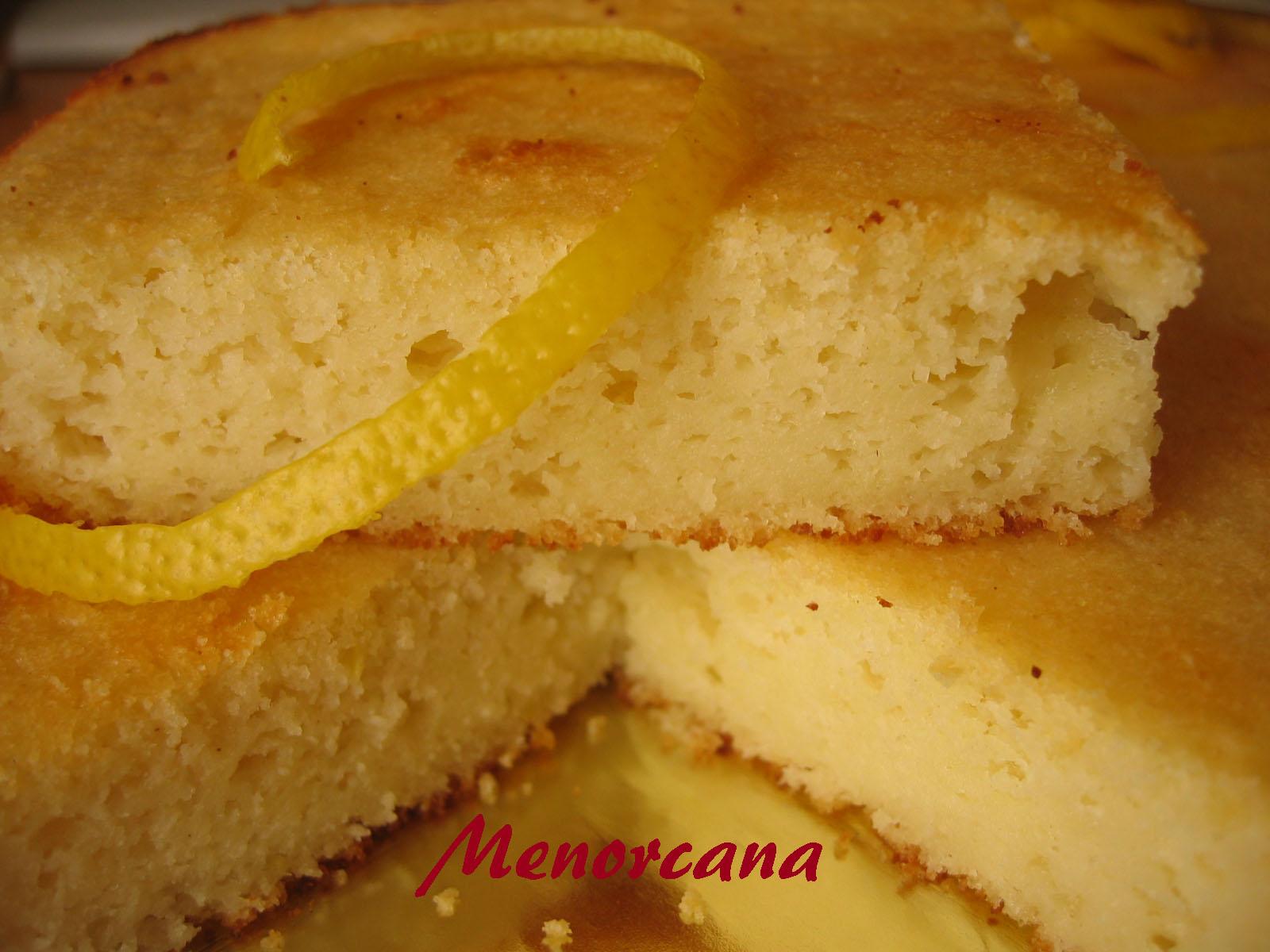 Tarta limon 020 copia ana en la cocina - Ana en la cocina ...