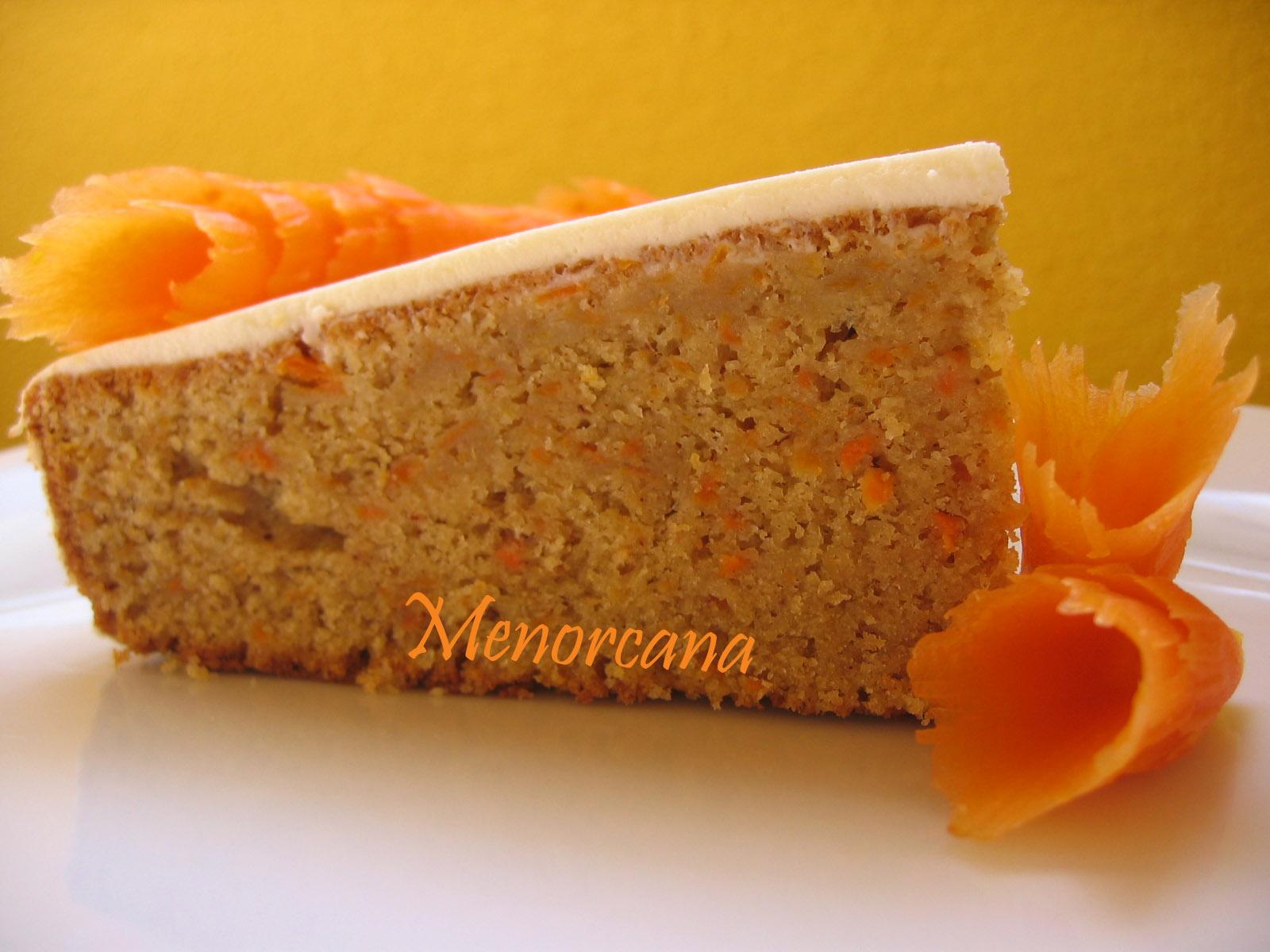 Zanahoria 014 copia ana en la cocina - Ana en la cocina ...