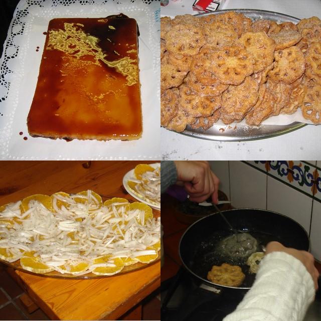 Collage2 ana en la cocina - Ana en la cocina ...