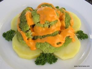 El brécol, también conocido como brócoli o bróculi rizado, pertenece a la familia de las Crucíferas. En ella se incluyen más de 300 géneros y unas 3.000 especies propias de regiones templadas o frías del hemisferio norte. El término Brassica, género al que pertenece, es el nombre latino de las coles. Hay tres tipos principales […]