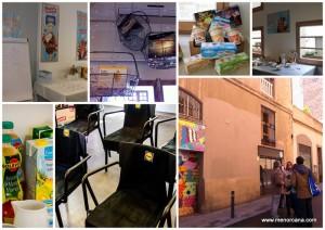 Hace unos meses el equipo de Marketing Online de Netthink Isobar, una agencia de medios que trabaja para la cadena de supermercados Lidl, se puso en contacto conmigo para ofrecerme la posibilidad de colaborar en una campaña anual de Lidl, a modo de embajadora de la marca. El pasado sábado día 18 de mayo tuvo […]