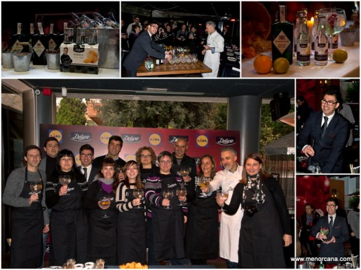 Fotos evento Navidad2