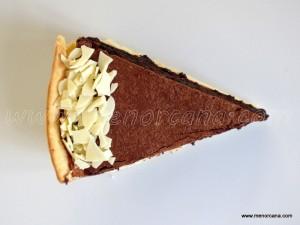 El nombre que se le da a esta tarta típica del sur de EE.UU, parece ser que se debe a que su textura recuerda al barro que se ve en un día caluroso y seco de verano a lo largo de la orilla del río Mississippi. Esta tarta tradicional sureña se suele terminar cubriéndola al […]