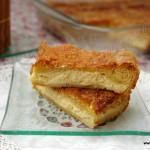 tarta queso croisant 1