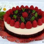 tarta choco blanco 1