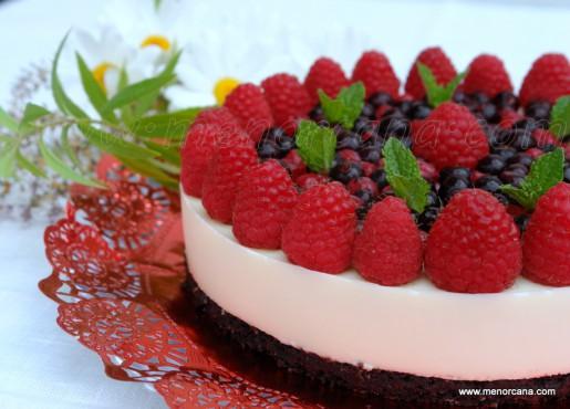 tarta choco blanco 3
