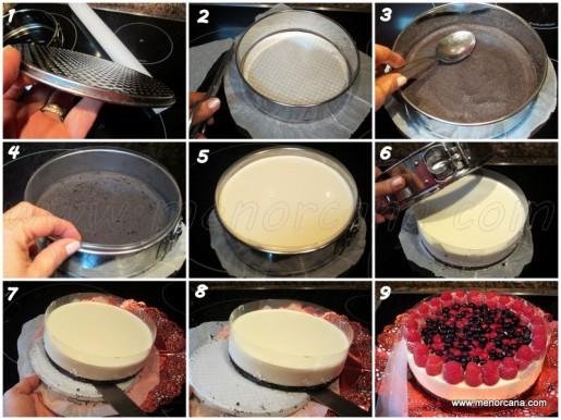 tarta choco blanco 4