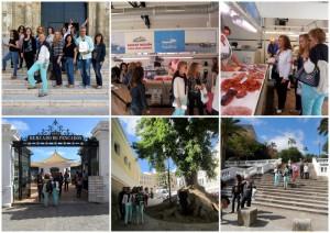 Como siempre… todo lo bueno se hace esperar y después de un año del primer encuentro de blogueros gastronómicos de las Islas Baleares en Mallorca, llegó el turno de celebrarlo en Menorca. No es nada fácil organizar un evento para mostrar la gastronomía y cultura de un lugar en un solo día. Pero por mi […]