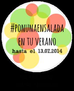ponunaensalada2014