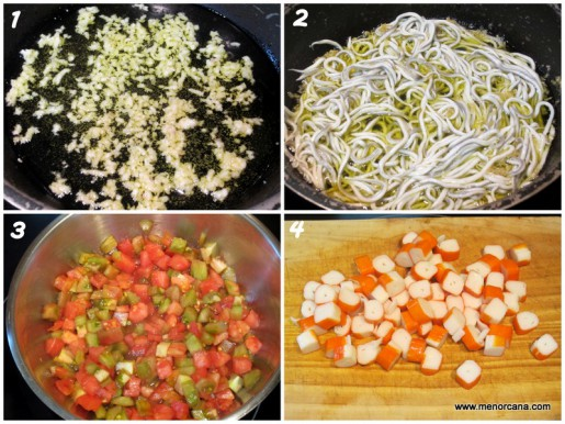 ensalada tomate gulas 3