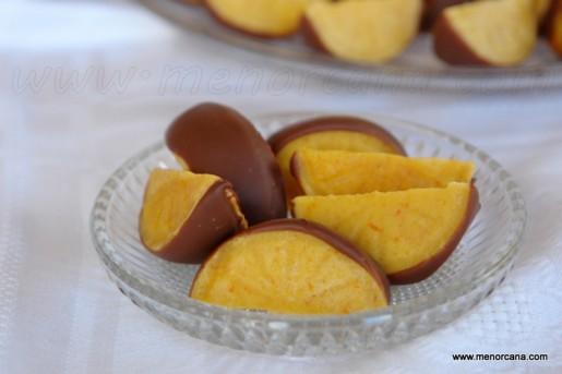 dulce mandarina 2 (2)