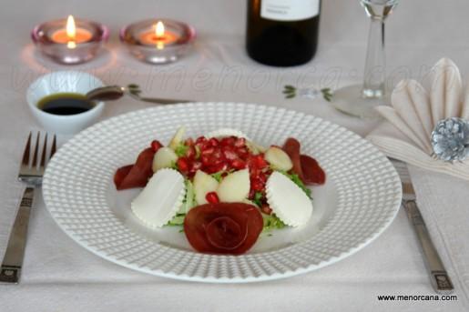 ensalada bresaola 1