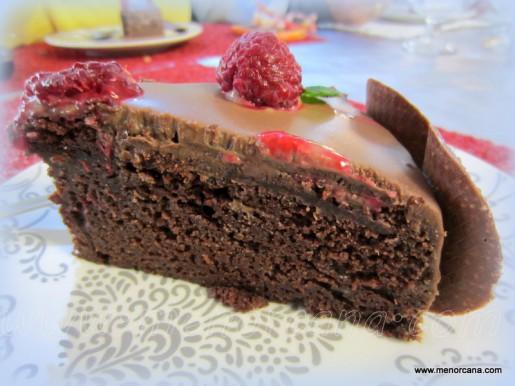 pastel coca cola 3