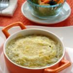mugcake salado 1