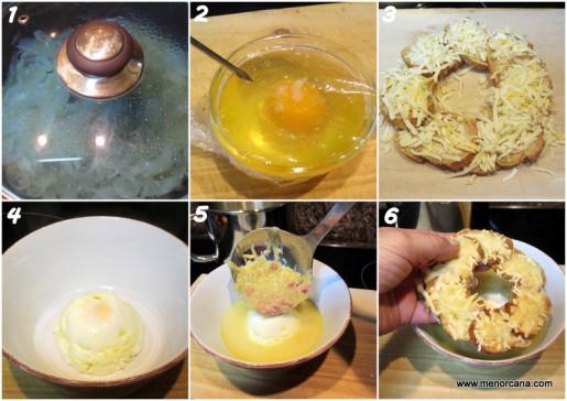 sopa cebolla 2