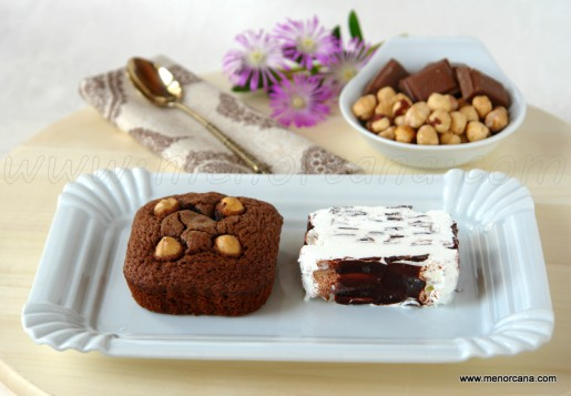 brownie nutella 1