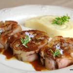 manitas cerdo foie 1