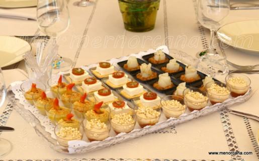 aperitivos 1