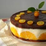 tarta naranja 2