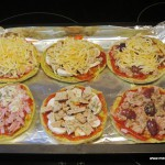 pizza pita 2