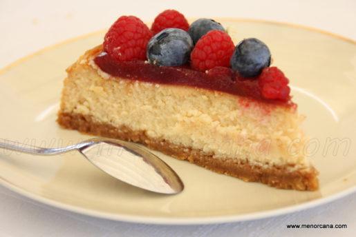 tarta queso choco 2