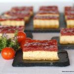 cheesecake-foie