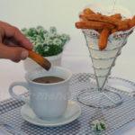 falso-chocolate-churros-1