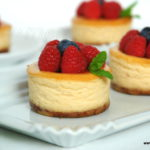 mini-cheesecake-1