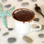 mugcake-choco-1