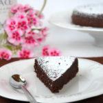 pastel-choco-almendras-1