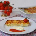 pastel-pescado-1