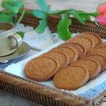 galletas-caramelo-1