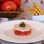 tomate-crema-atun